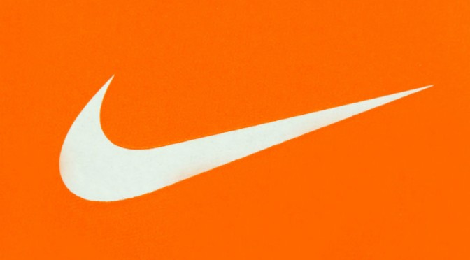 How to Intern at Nike