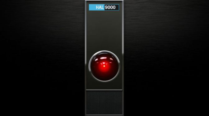 Google Test Of AI's Killer Instinct Shows We Should Be Very Careful
