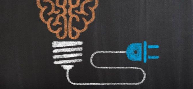 5 Tweaks to Rewire Your Brain for Entrepreneurship