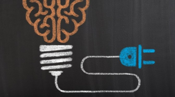 5 Tweaks to Rewire Your Brain for Entrepreneurship