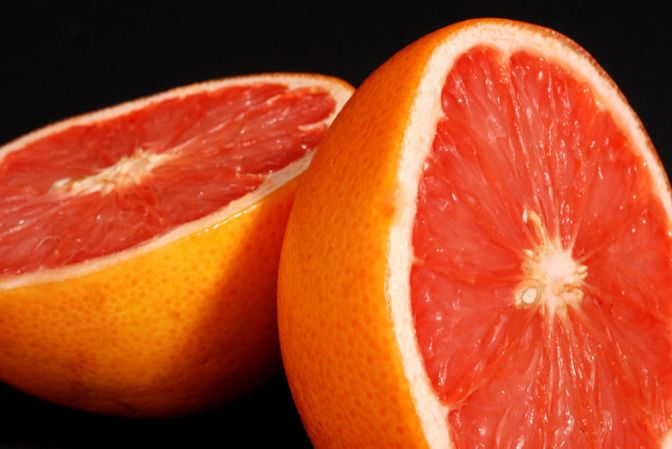 """What are the """"natural flavors"""" in your food? Biotech is making the answer more complicated."""