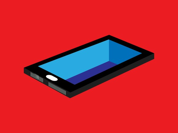 An Obscure App Flaw Creates Backdoors In Millions of Smartphones