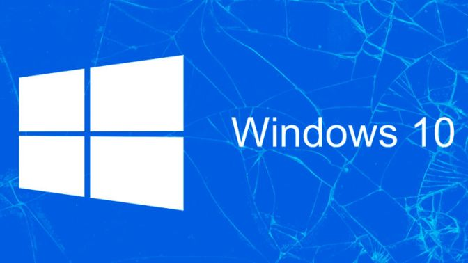 Microsoft Warns Users Not to Install Its Latest Windows Update, For Now