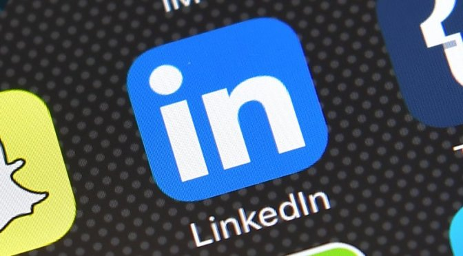How to Create a Killer LinkedIn Profile