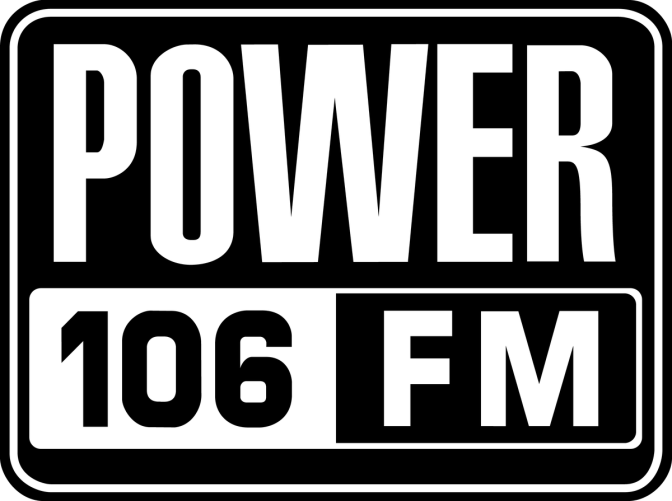 Emmis Plans $80 Million Sale of Power 106 FM, Hip-Hop Staple in Los Angeles