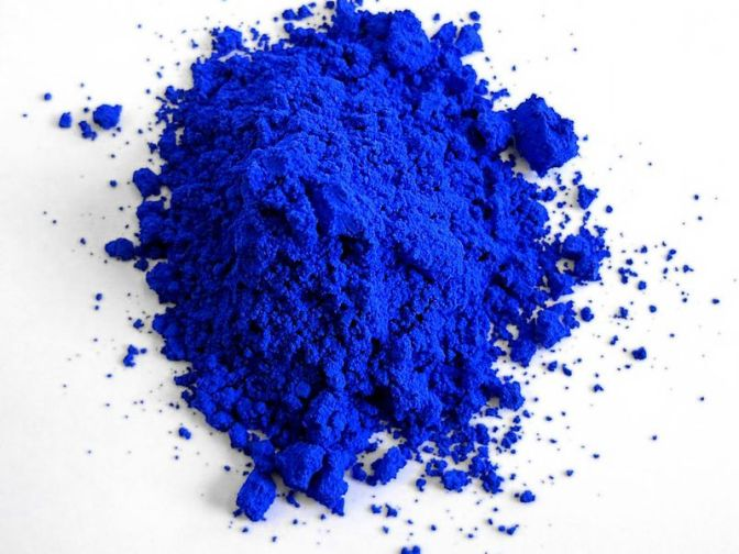 Crayola to Debut Crayon Inspired by New Shade of Blue