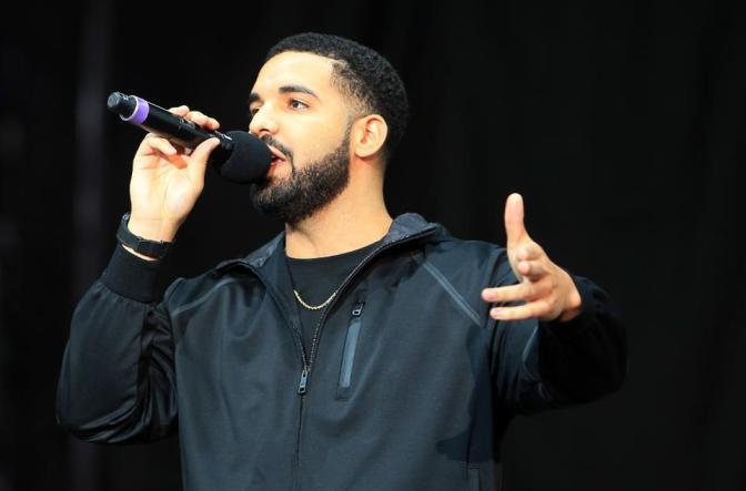 Hip-Hop/R&B Is The Dominant Genre In The U.S. – Surpasses Rock & Pop Music
