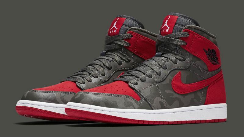 air jordan shoes retro 2018 camaro zl1 820672