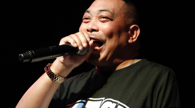 Fresh Kid Ice Of 2 Live Crew Dead At Age 53