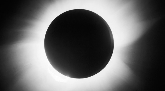 How Solar Eclipses Illuminate the Marvel of Science