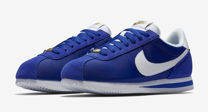 purchase cheap 3c1c5 d0fea ... sweden gang leader warns against wearing nike cortez be5ad 64a84