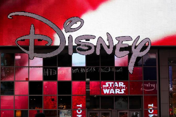 Fox Purchase Makes Disney An Even Bigger Threat To Netflix And Amazon