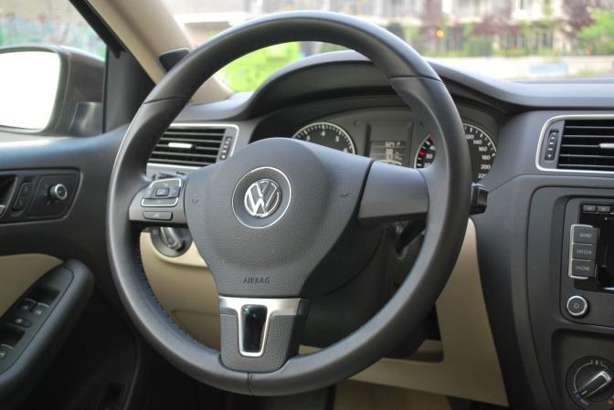 Volkswagen exec gets seven years in prison over emissions scandal