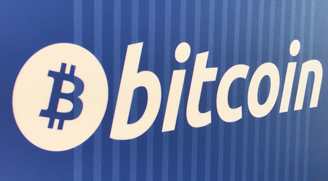 US regulators charge three bitcoin operators with fraud