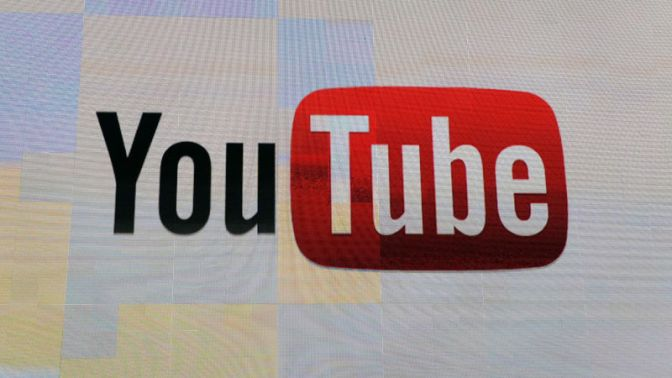 YouTube Unveils New Monetization Rules Killing Ad Revenue for Small Creators