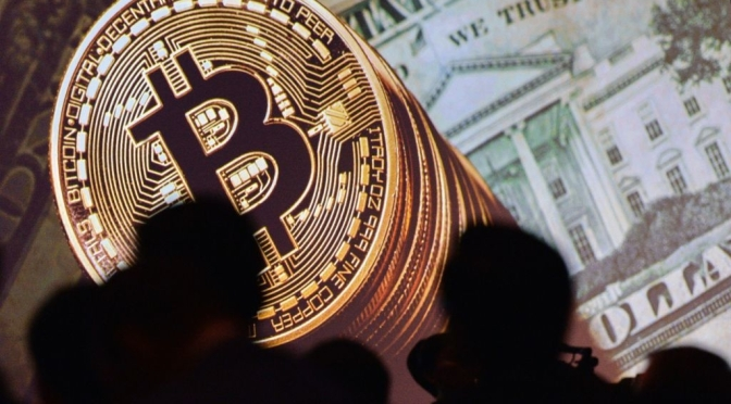 Bitcoin 'creator' slapped with $10 billion lawsuit