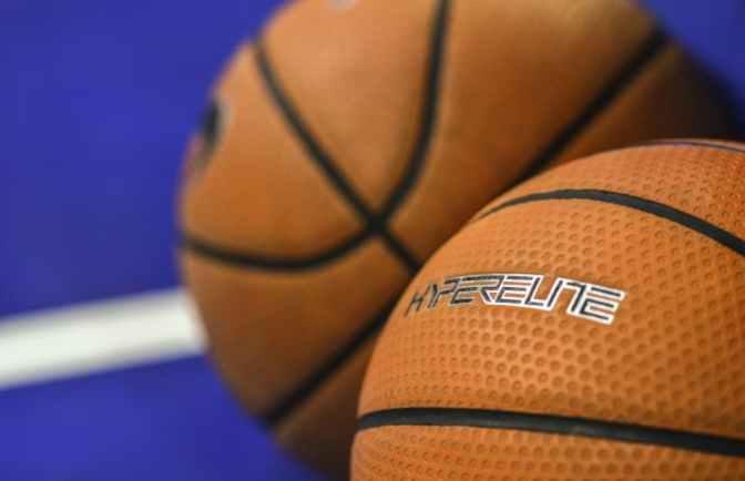 Markelle Fultz, Dennis Smith Jr., and More Named in FBI's Explosive NCAA Corruption Case