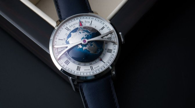 The Last Day Of Baselworld