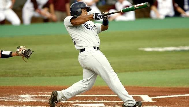 The guide to hitting a home run