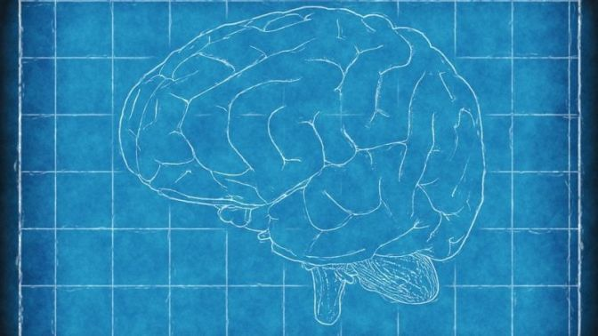 Massive Genetic Study Finds Many Links Between Various Psychiatric Illnesses