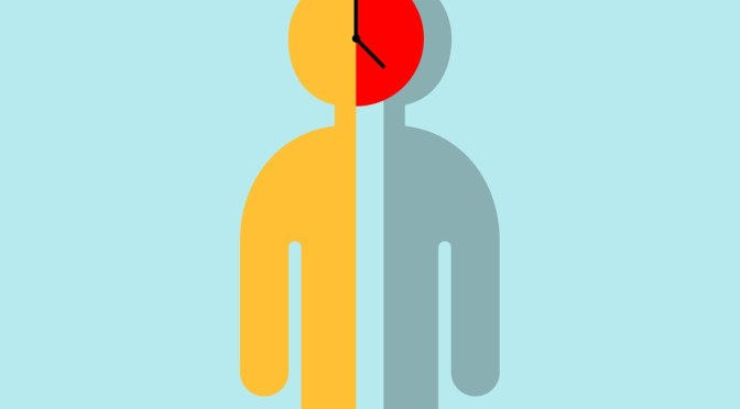 HOW OUR BIOLOGICAL CLOCK COULD DICTATE MEDICAL TREATMENTS