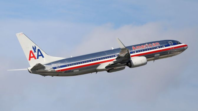 Passengers Aboard Two More Planes Quarantined After Falling Ill