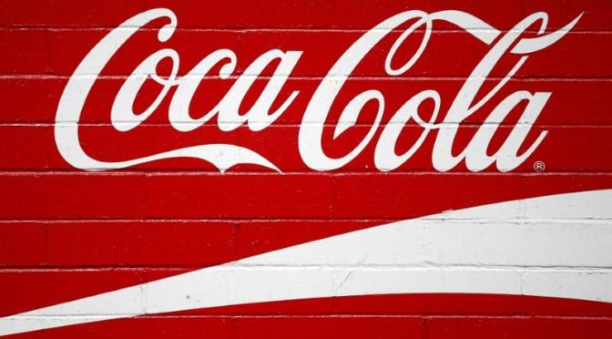 Report: Coca-Cola in talks with Canadian cannabis company