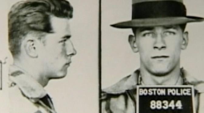Whitey Bulger killed in prison