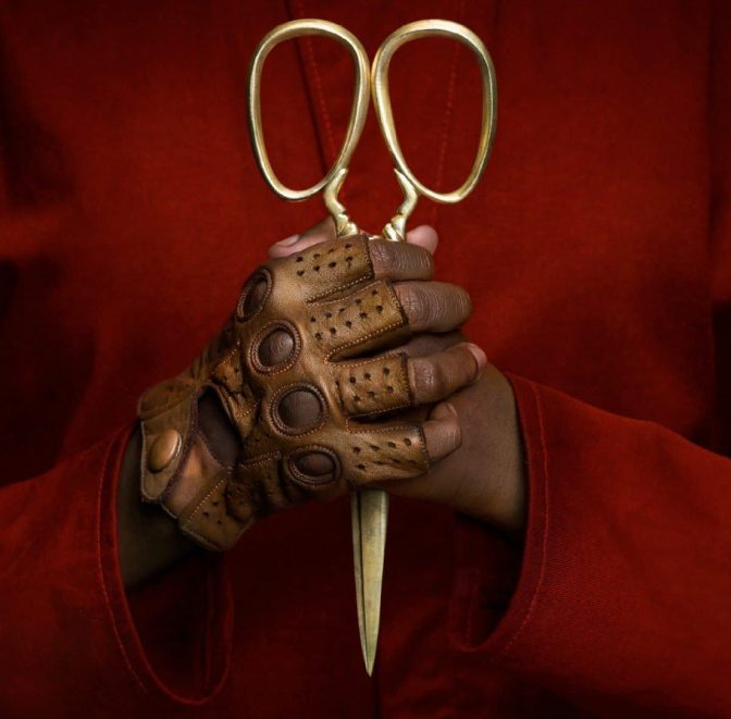 Jordan Peele Creates a New Monster in First 'Us' Trailer