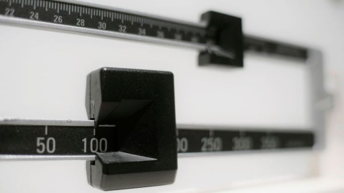 Americans Have Stopped Getting Taller But Continue to Get Heavier, CDC Says