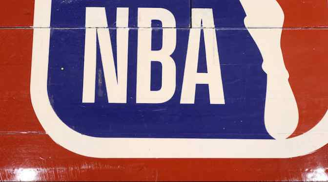 NBA Submits Proposal to Lower Draft Age to 18