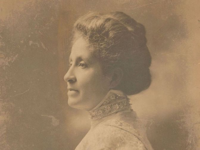 For Turn-of-the-Century African-Americans, the Camera Was a Tool for Empowerment