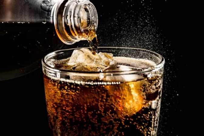 Medical Groups Call for Taxes on Sodas and Sugary Drinks
