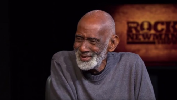 5 Mysteries Surrounding the Life and Death of Dr. Sebi