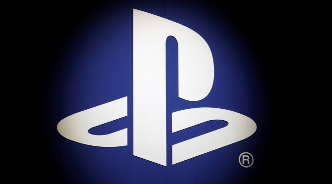 Sony just laid out everything there is to know about the PS5