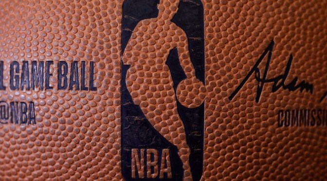NBA Reportedly Investigating Whether Teams Broke Free Agency Rules in Recruiting Star Players