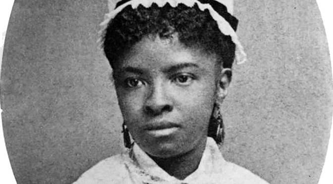 The Life And Times Of The First Black Nurse In The United States