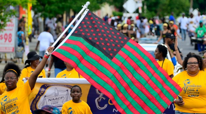 Juneteenth: The 155-Year History of America's Other Holiday