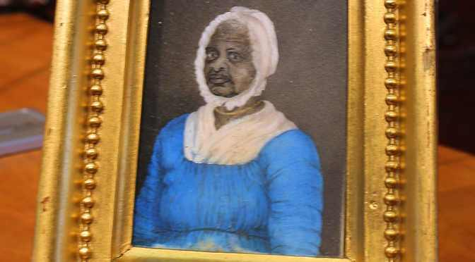 Meet Elizabeth Freeman, the First Enslaved Woman to Sue for Her Freedom—and Win