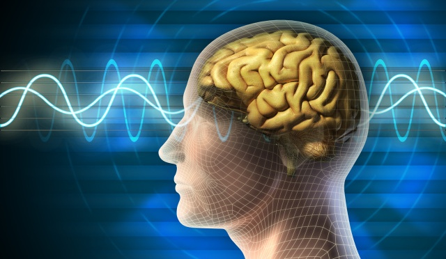 Researchers say they can predict epileptic seizures an hour in advance