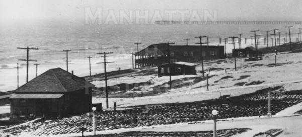 A Stolen Legacy: California Beachfront Town Grapples with Seizure of Black-Owned Hotel In 1920s