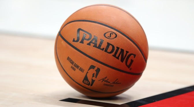 Spalding on Why NBA Partnership Is Ending After Nearly 40 Years and What's Next