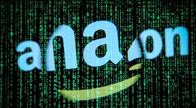 Amazon Slapped With $888 Million USD Fine by European Data Privacy Regulators